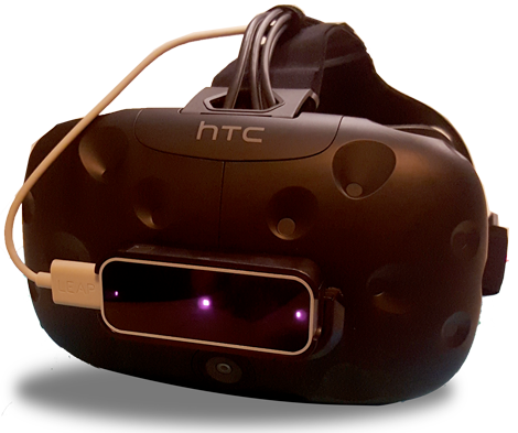 htc-vive_with_leapmotion_474_nounder